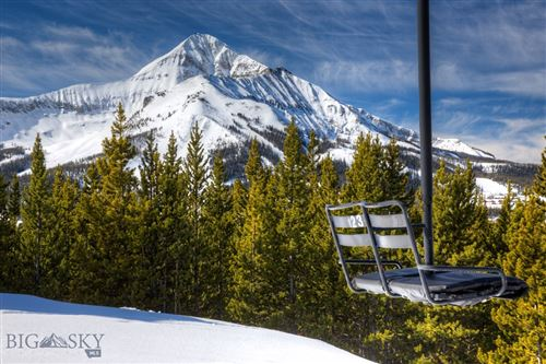 Photo of 211 Cascade Ridge, Big Sky, MT 59716 (MLS # 342161)