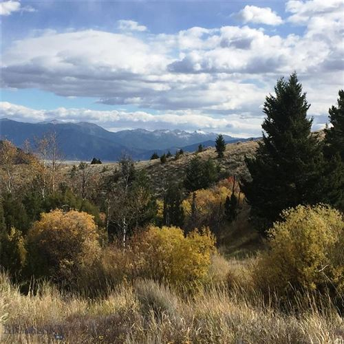 Photo of Lot 6A Virginia City Ranches, Ennis, MT 59729 (MLS # 354747)