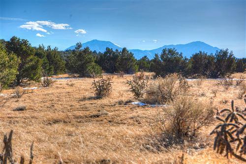 Photo of TBD River Ridge Ranch #Lot 107, Walsenburg, CO 81089 (MLS # 21-15)