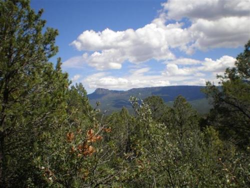Photo of TBD Porcupine Ct #Lot B84, Trinidad, CO 81082 (MLS # 20-20)