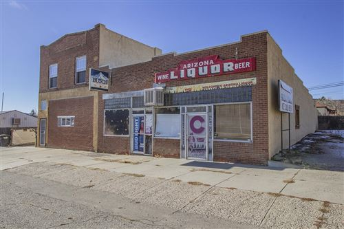 Photo of 847 Arizona Ave, Trinidad, CO 81082 (MLS # 21-33)