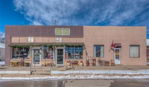 Photo of 112-118 E 5th St, Walsenburg, CO 81089 (MLS # 19-61)