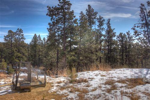 Photo of 16260 Rattlesnake Road, Weston, CO 81091 (MLS # 20-62)