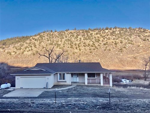 Photo of 13780 County RD 21.6 # 30, Weston, CO 81091 (MLS # 21-67)