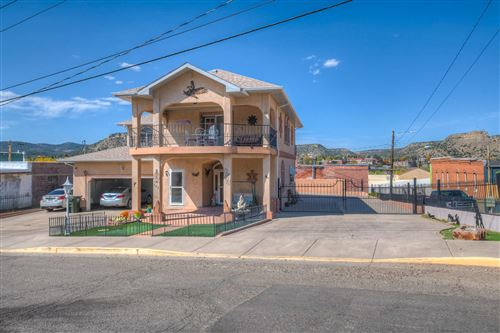 Photo of 505 W 1st St, Trinidad, CO 81082 (MLS # 20-1005)