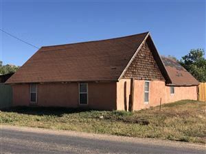 Photo of 512 Moore Ave, LaVeta, CO 81055 (MLS # 19-1012)