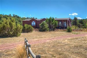 Photo of 1188 Cherokee Drive, Walsenburg, CO 81089 (MLS # 19-1037)
