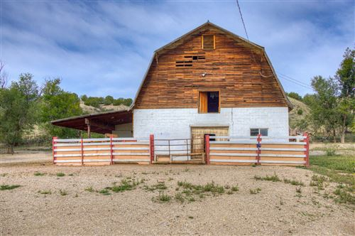 Photo of 3550 Verde Rd, Pueblo, CO 81005 (MLS # 20-1041)