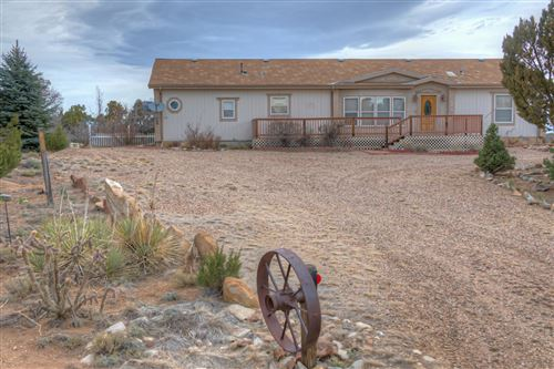 Photo of 141 Antelope Loop, Walsenburg, CO 81089 (MLS # 20-1048)