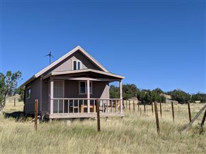 Photo of TBD Las Animas Ranch #21-29-62 NENE, Trinidad, CO 81082 (MLS # 19-1072)