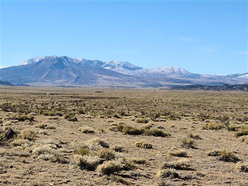 Photo of TBD Eagle Flats Ranch #1, Walsenburg, CO 81089 (MLS # 20-1080)