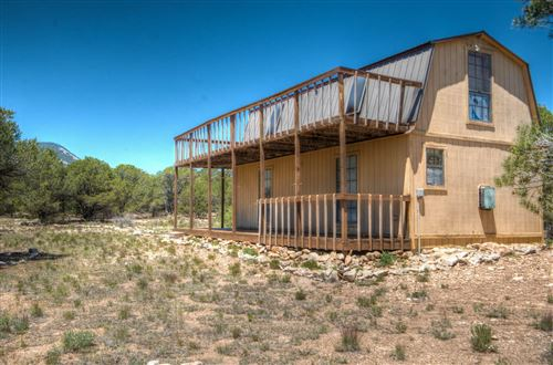 Photo of 63 Colorado Land & Grazing #CC-1, Gardner, CO 81040 (MLS # 20-1087)