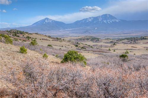 Photo of TBD Elk Drive #80, La Veta, CO 81055 (MLS # 20-1092)