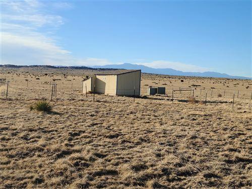 Photo of TBD Turkey Ridge Ranch #5, Walsenburg, CO 81089 (MLS # 20-1102)