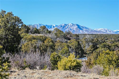 Photo of TBD 160 Acres Twin Lakes Ranches, Walsenburg, CO 81089 (MLS # 20-104)