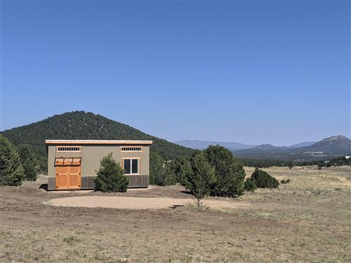 Photo of 650 Williams Trace #Lot 3, Westcliffe, CO 81252 (MLS # 20-131)