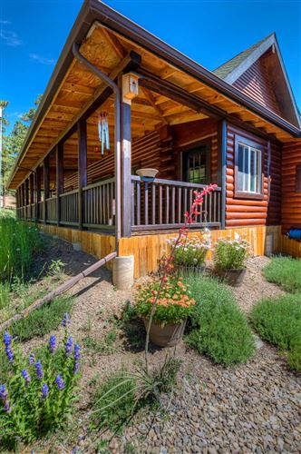 Photo of 33440 Alpine Meadows Drive, Trinidad, CO 81082 (MLS # 20-138)