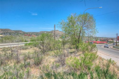 Photo of 1009 Santa Fe, Trinidad, CO 81082 (MLS # 19-139)