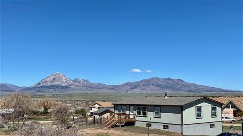 Photo of 812 E Francisco St, La Veta, CO 81055 (MLS # 20-1140)