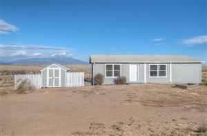 Photo of 311 Luna Crescent Drive, Walsenburg, CO 81089 (MLS # 19-1144)