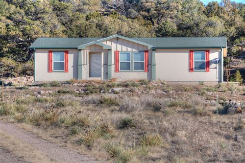 Photo of 821 Comanche Drive, Walsenburg, CO 81089 (MLS # 20-1147)