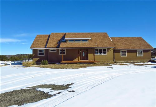 Photo of 330 Garrett Dr, Trinidad, CO 81082 (MLS # 20-1156)