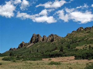 Photo of Lot 29 Tres Valles West, LaVeta, CO 81055 (MLS # 19-161)