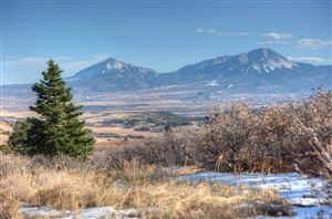 Photo of TBD Coyote Court #Lot 20, LaVeta, CO 81055 (MLS # 19-1167)