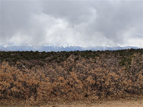 Photo of TBD Autumn Way #Lot 22 & 23, Trinidad, CO 81082 (MLS # 20-169)