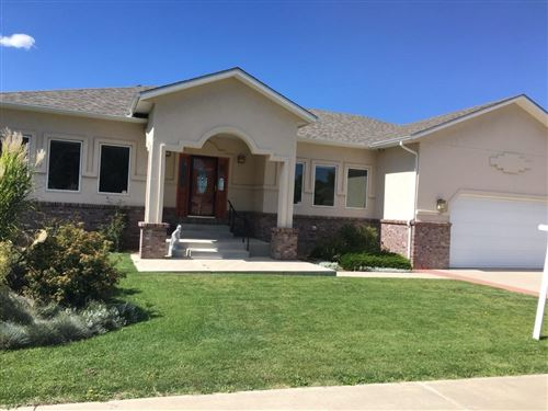 Photo of 423 Peak St, Trinidad, CO 81082 (MLS # 20-1170)