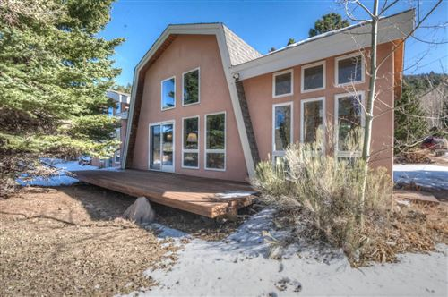 Photo of 792 Ponderosa, Cuchara, CO 81055 (MLS # 19-1173)