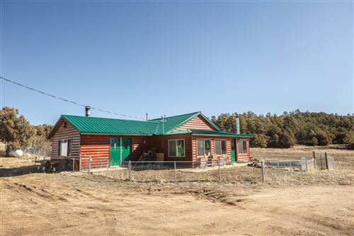 Photo of 21895 CR 50.9, Aguilar, CO 81020 (MLS # 20-174)