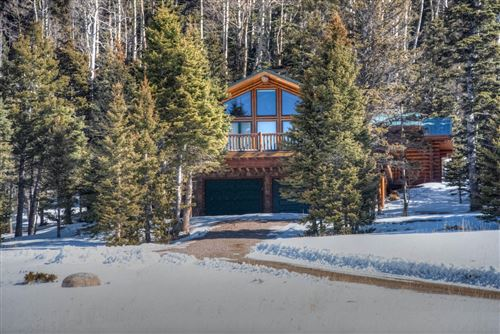 Photo of 22585 Lillie LN, Cuchara, CO 81091 (MLS # 20-188)