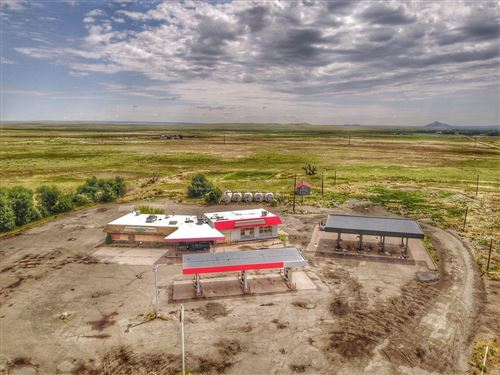 Photo of 28369 COUNTY ROAD 60, Aguilar, CO 81020 (MLS # 21-188)