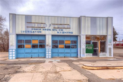 Photo of 301 Main St, Walsenburg, CO 81089 (MLS # 20-195)