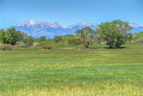 Photo of 21168 HWY 69, Gardner, CO 81040 (MLS # 20-206)