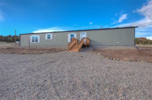Photo of 36 Choctaw Drive, Walsenburg, CO 81089 (MLS # 20-209)
