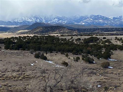 Photo of TBD CR 560, Gardner, CO 81040 (MLS # 21-212)