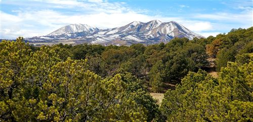 Photo of TBD Majors Ranch Phase 3 #Lot 2, Walsenburg, CO 81089 (MLS # 20-219)