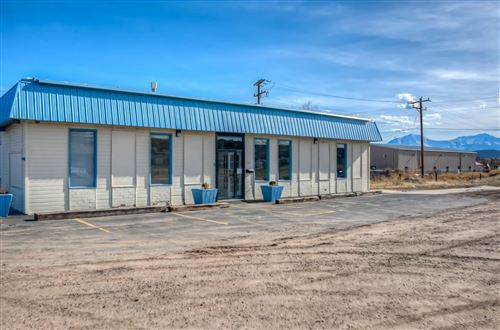 Photo of 615 Walsen Ave, Walsenburg, CO 81089 (MLS # 20-240)