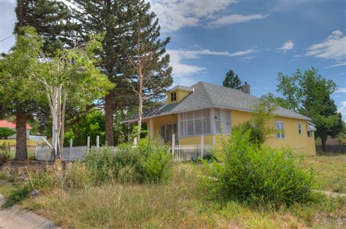 Photo of 115 E SPRUCE St, Walsenburg, CO 81089 (MLS # 20-249)