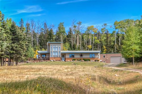 Photo of 22001 Arch Lane, Weston, CO 81091 (MLS # 20-256)
