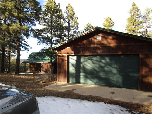 Photo of 33139 TIMBER PARK DR, Trinidad, CO 81082 (MLS # 21-262)