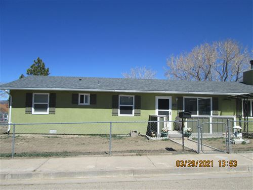 Photo of 1203 E 2nd St, Trinidad, CO 81082 (MLS # 21-265)