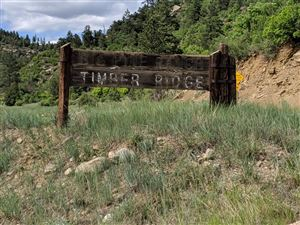 Photo of Timber Ridge tracts 30, 31, Weston, CO 81091 (MLS # 18-1266)