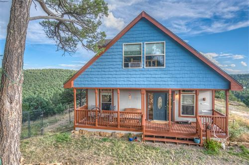Photo of 33030 Squaw Creek Lane, Trinidad, CO 81082 (MLS # 19-1268)