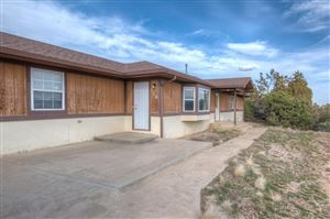 Photo of 158 Badger Rd, Walsenburg, CO 81089 (MLS # 19-276)