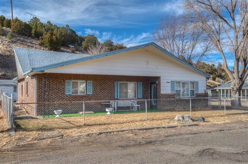 Photo of 8955 County Road 69, Trinidad, CO 81082 (MLS # 19-1285)