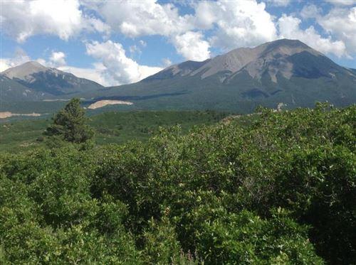 Photo of Piney Ridge #13, La Veta, CO 81055 (MLS # 20-292)