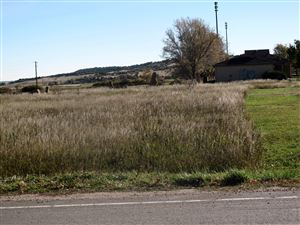 Photo of Lot 3 Pinkerton Addition, La Veta, CO 81055 (MLS # 17-1294)